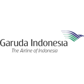 Garuda: The World's Most Loved Airline