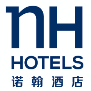 NH Hotels naar China