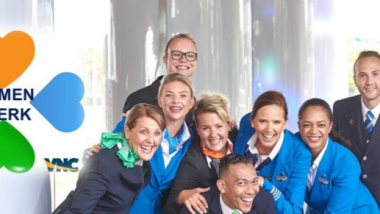 KLM: geen 'last in first out' bij ontslagronde – VNC boos