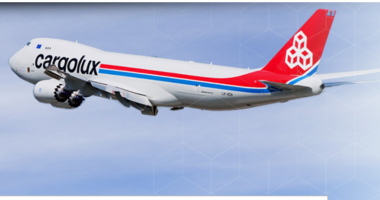 And the winner is… Cargolux
